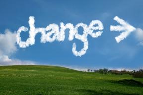 aurelie-morel-coaching-accompagnement-changement